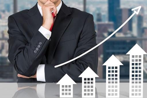 Cập nhật giá thị trường căn hộ một số dự án Hồ Chí Minh 2020